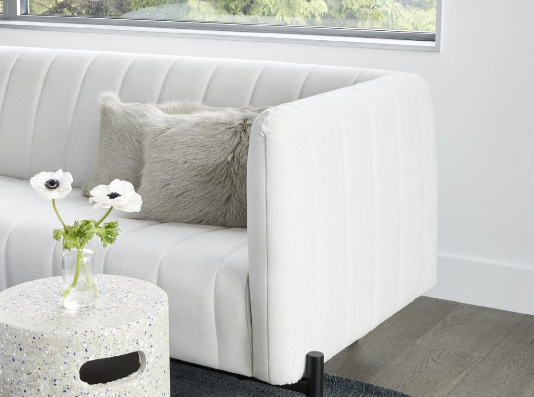 ANNEX SOFAS-furniture stores regina-Hunters Furniture
