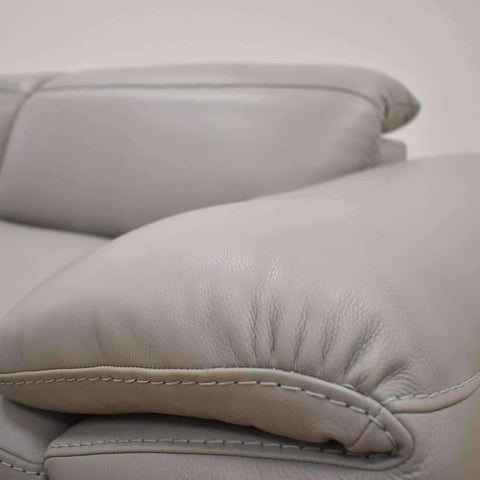 MILAN SOFAS-furniture stores regina-Hunters Furniture