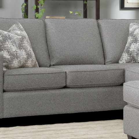 JASPER CUSTOM FABRIC SOFAS-furniture stores regina-Hunters Furniture
