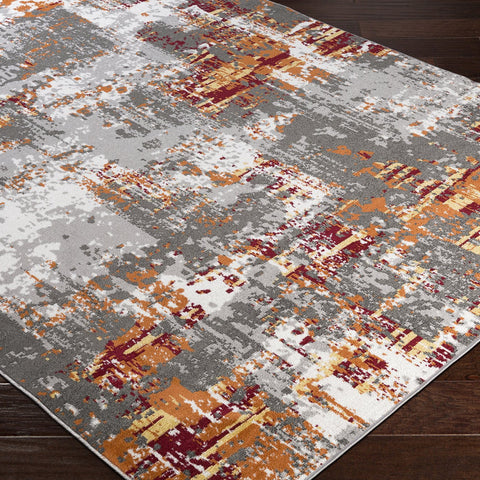 RAFETUS TURKISH RUGS-furniture stores regina-Hunters Furniture