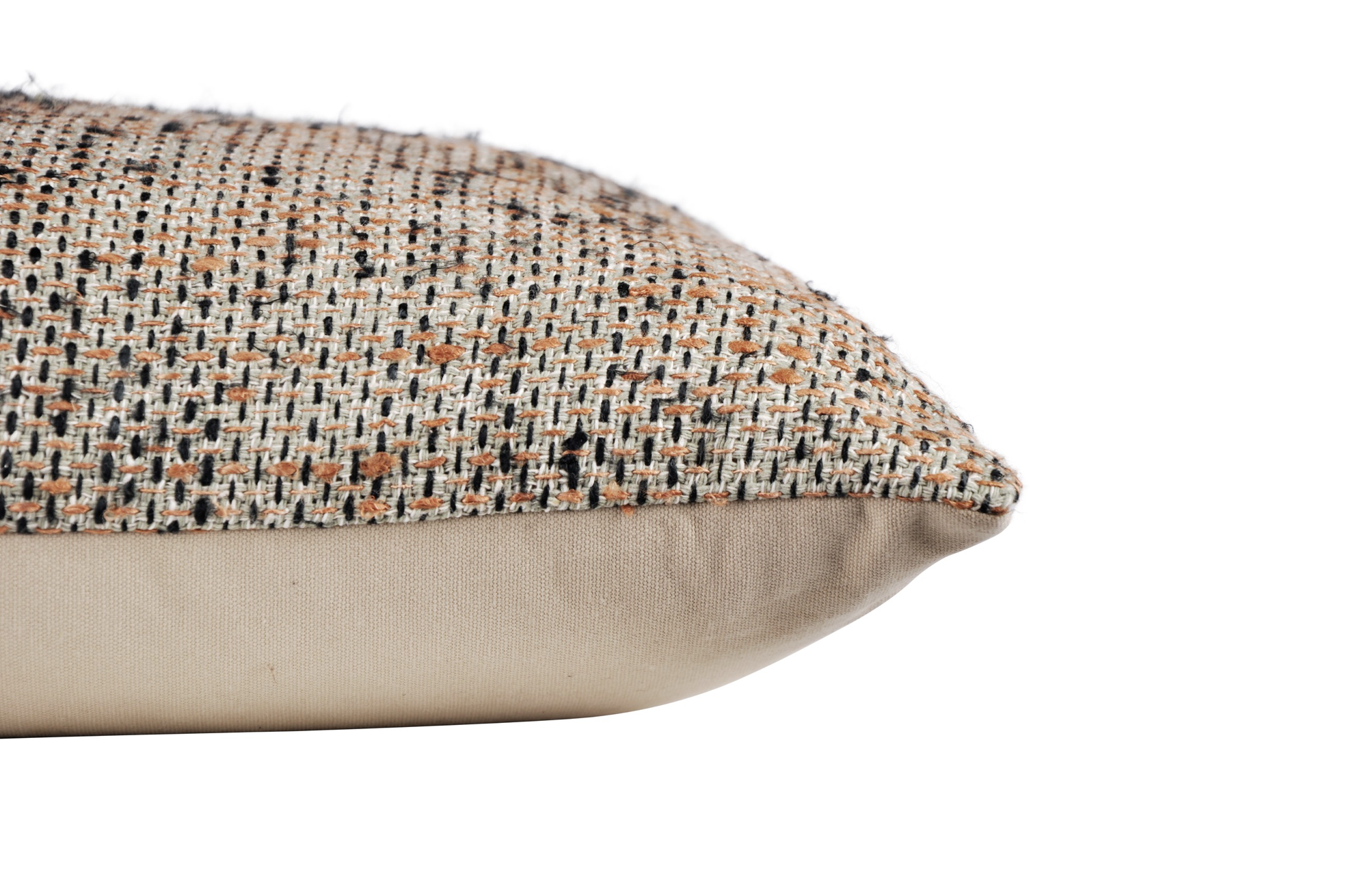 WOVEN COTTON PILLOWS-furniture stores regina-Hunters Furniture