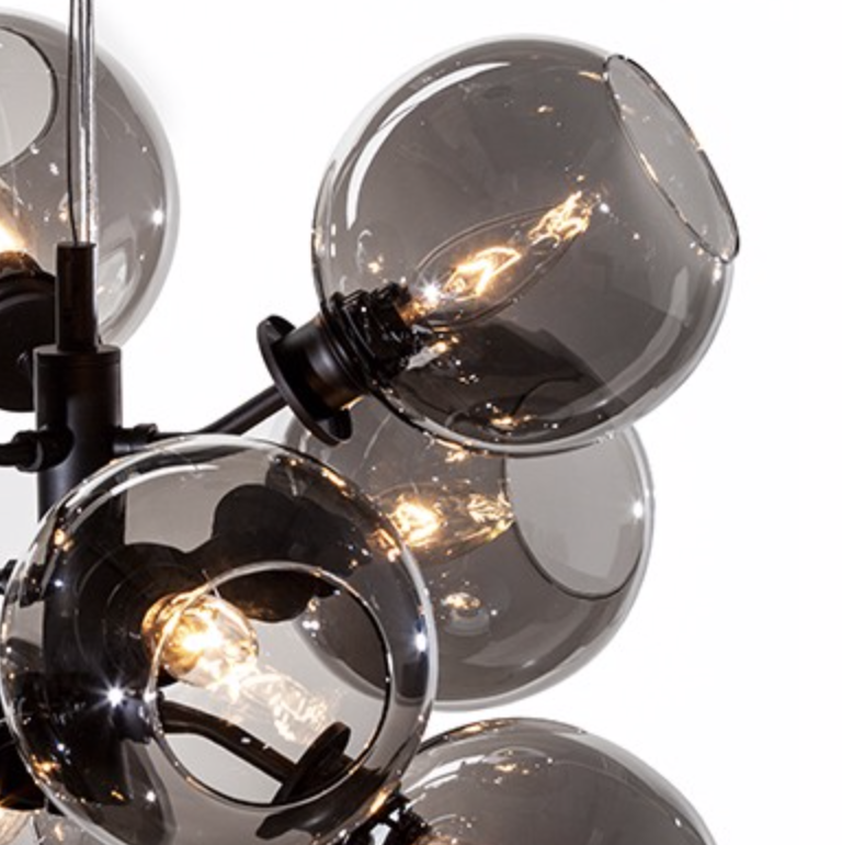 ATOM SMOKE LIGHTING-furniture stores regina-Hunters Furniture