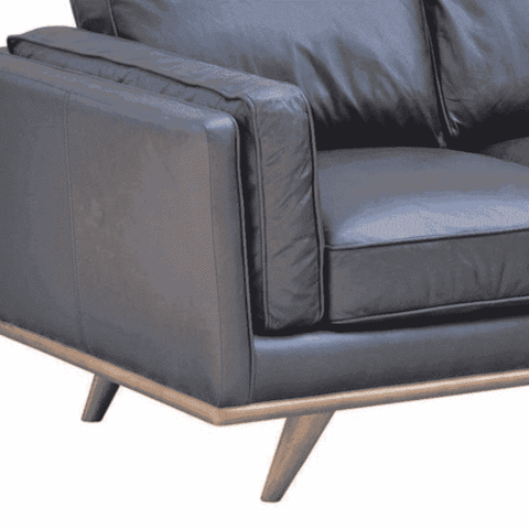 SILVER LAKE PLUSH SOFAS-furniture stores regina-Hunters Furniture