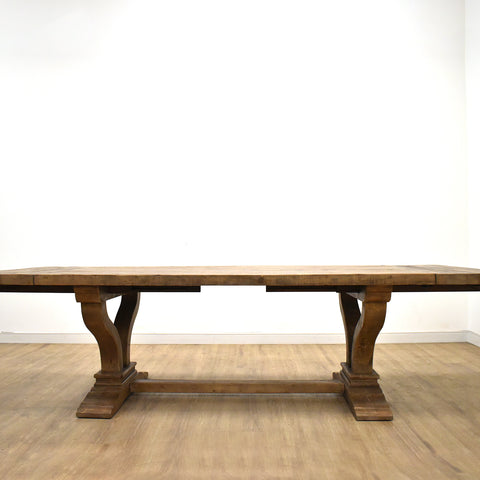 SAVANNAH DINING TABLES-furniture stores regina-Hunters Furniture