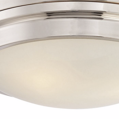 LUCERNE POLISHED NICKLE LIGHTING-furniture stores regina-Hunters Furniture