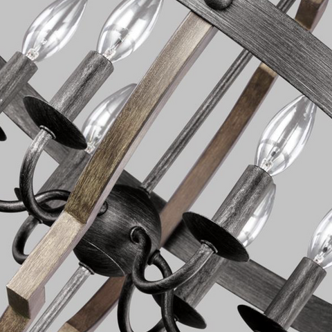 SOCORRO LIGHTING-furniture stores regina-Hunters Furniture