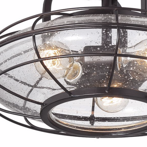 CONNELL LIGHTING-furniture stores regina-Hunters Furniture