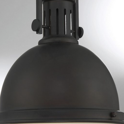 CHIVAL BRONZE LIGHTING-furniture stores regina-Hunters Furniture