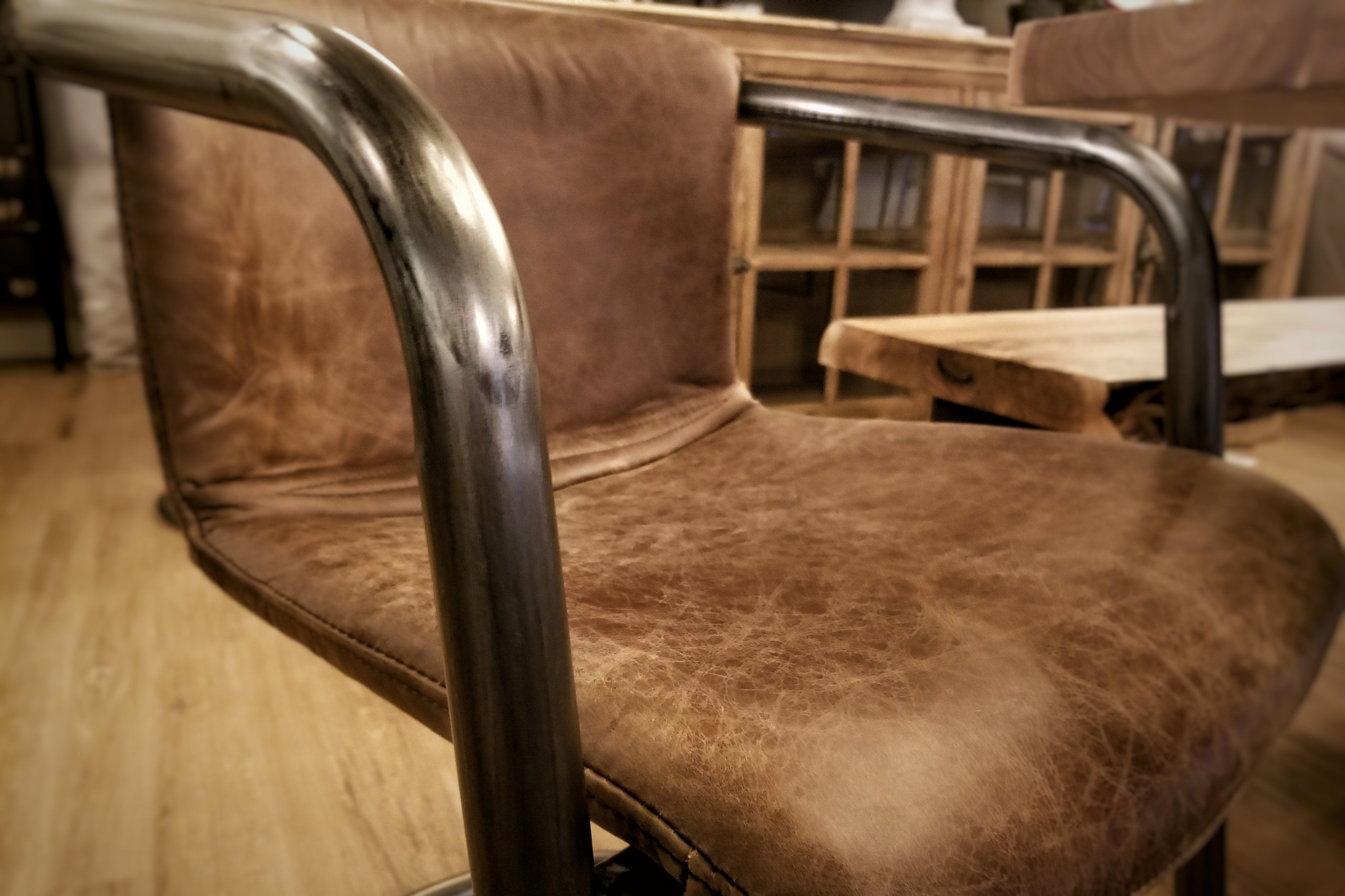 WHISTLER II DINING CHAIRS AND STOOLS-furniture stores regina-Hunters Furniture