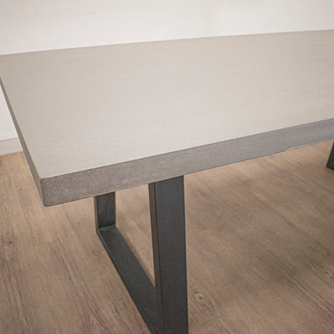 BERLIN DINING TABLES-furniture stores regina-Hunters Furniture