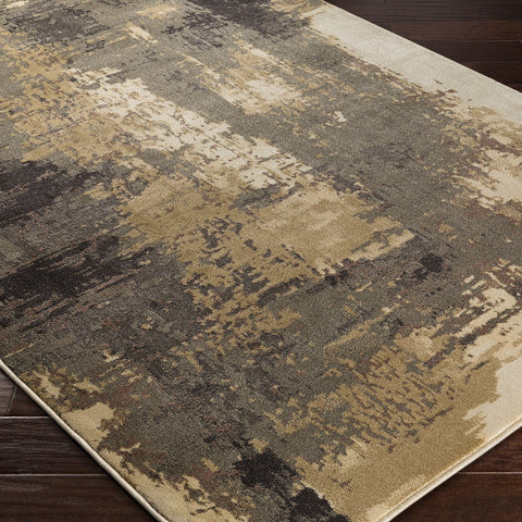 STEINBERGER TURKISH RUGS-furniture stores regina-Hunters Furniture