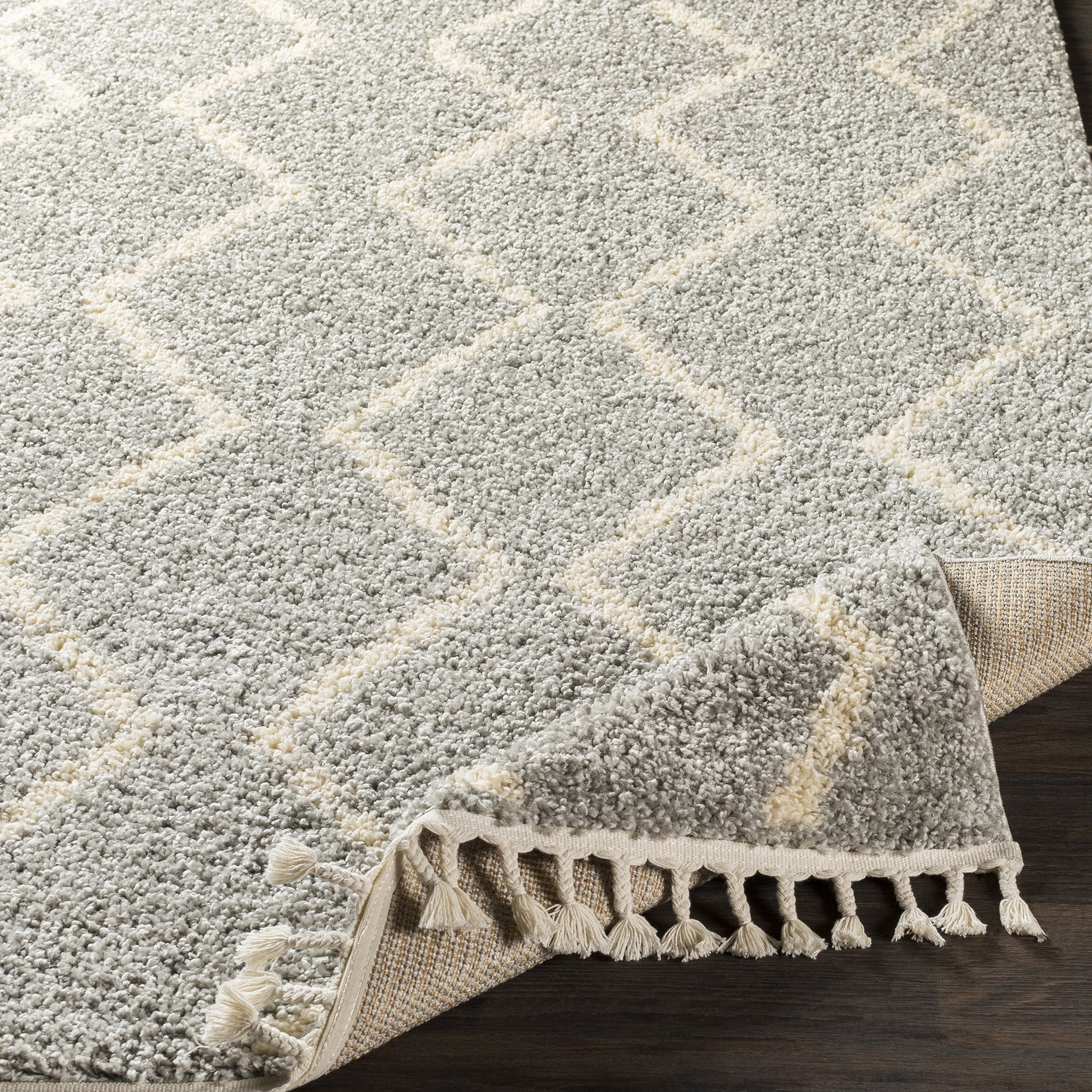 BERBER TURKISH SHAG RUGS-furniture stores regina-Hunters Furniture