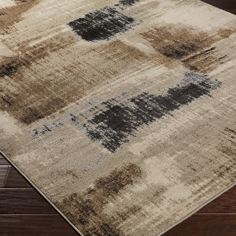 NOVA TURKISH RUGS-furniture stores regina-Hunters Furniture
