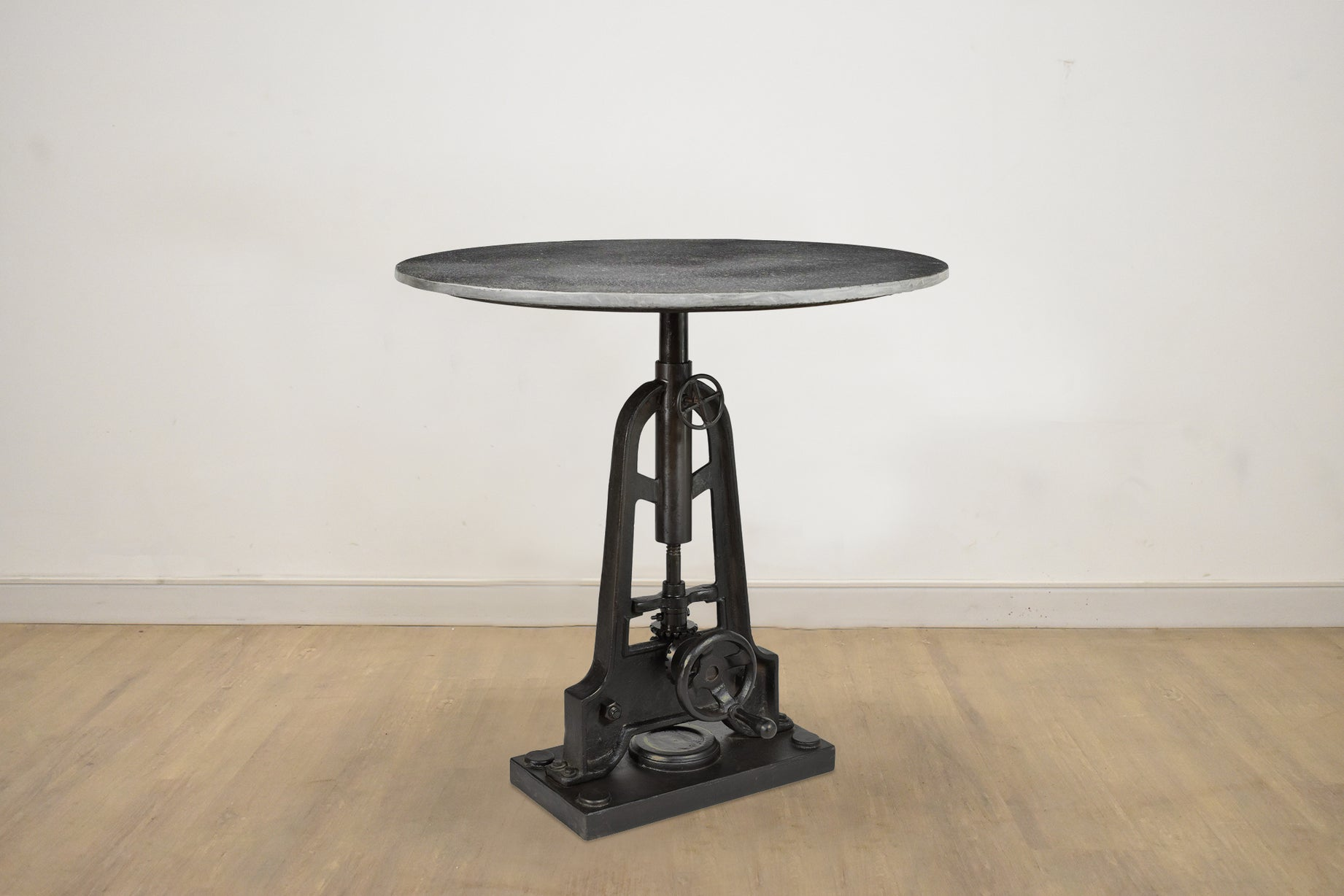 REDMOND BISTRO TABLES-furniture stores regina-Hunters Furniture