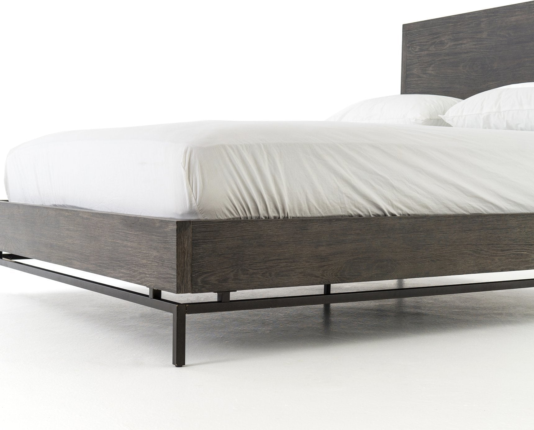 GIBSONS BEDS-furniture stores regina-Hunters Furniture