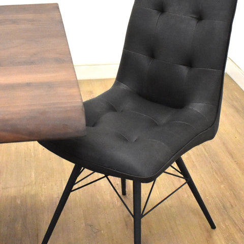 TORONTO DINING CHAIRS AND STOOLS-furniture stores regina-Hunters Furniture