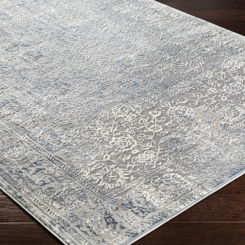 KATMANDU TURKISH RUGS-furniture stores regina-Hunters Furniture