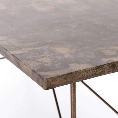 TRIBECA DINING TABLES-furniture stores regina-Hunters Furniture