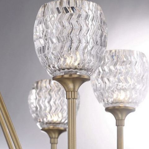 GARLAND LIGHTING-furniture stores regina-Hunters Furniture