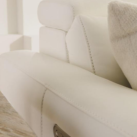 NEW WEST RECLINERS-furniture stores regina-Hunters Furniture