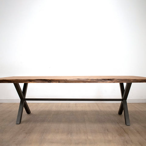 TOFINO DINING TABLES-furniture stores regina-Hunters Furniture