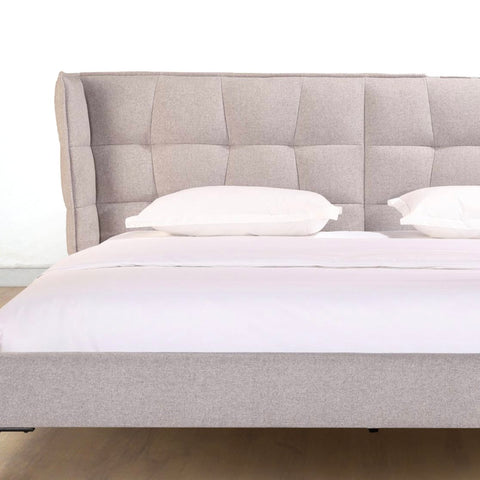MANHATTAN BEDS-furniture stores regina-Hunters Furniture