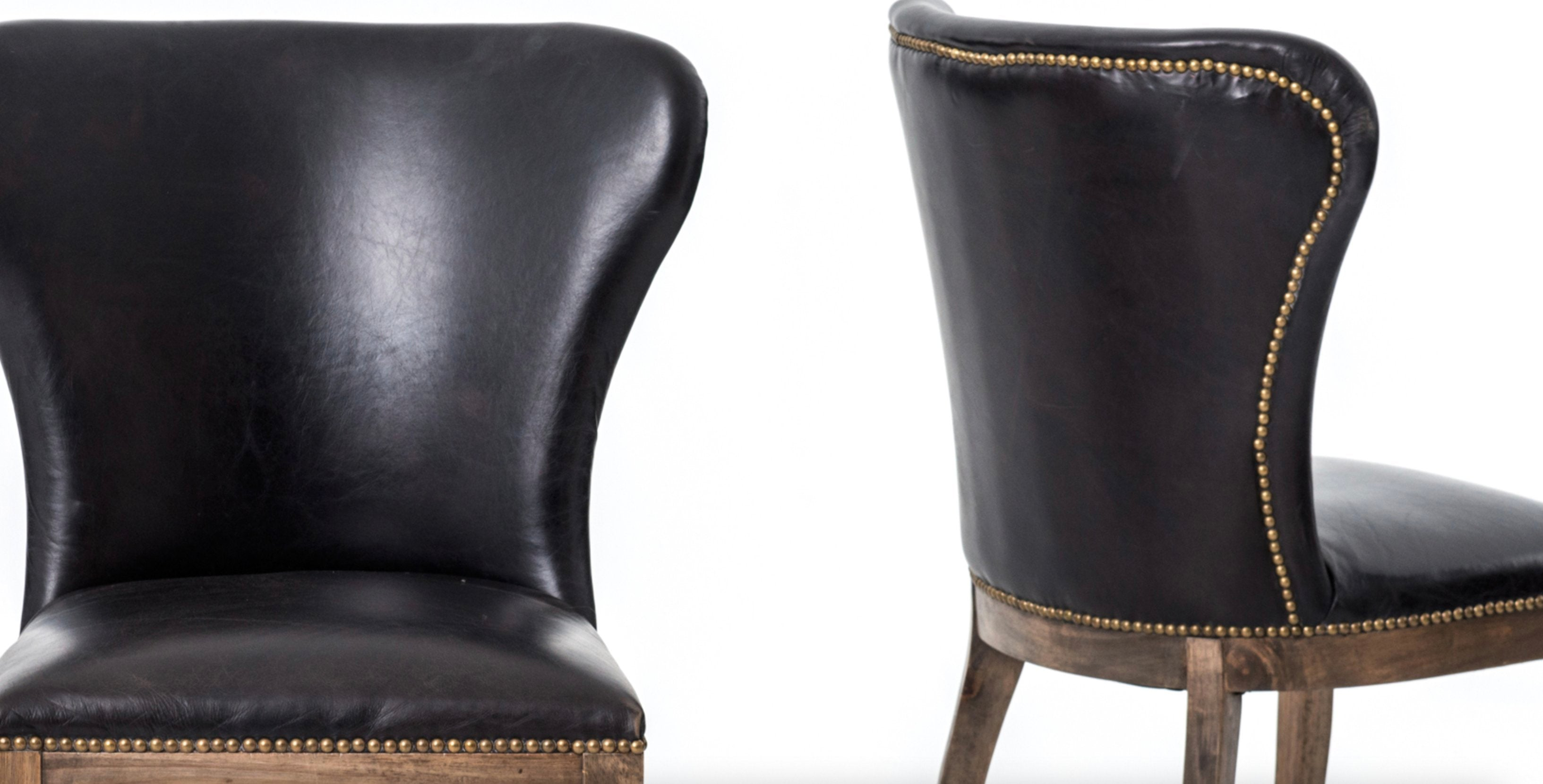 NOTTINGHAM DINING CHAIRS-furniture stores regina-Hunters Furniture