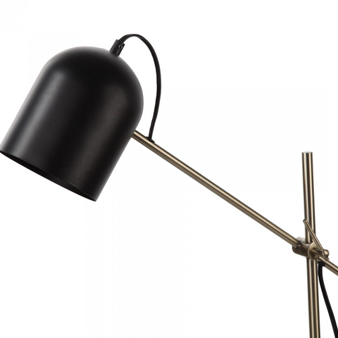 BOSTON LAMPS-furniture stores regina-Hunters Furniture