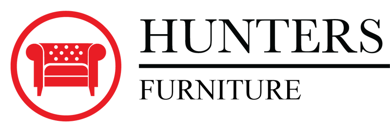 Shop Living, Dining, Bed, Lighting & Decor And More With Hunters Furniture. The Perfect Mix Of Lifestyle & Design In The Heart Of Saskatchewan.