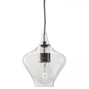(Item Discontinued) JADE PENDANT LIGHTING (Display)-furniture stores regina-Hunters Furniture