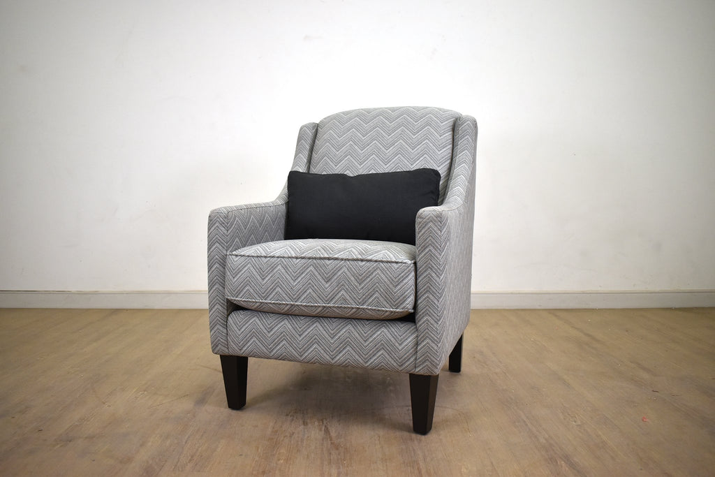 GLENDA CHAIR-furniture stores regina-Hunters Furniture