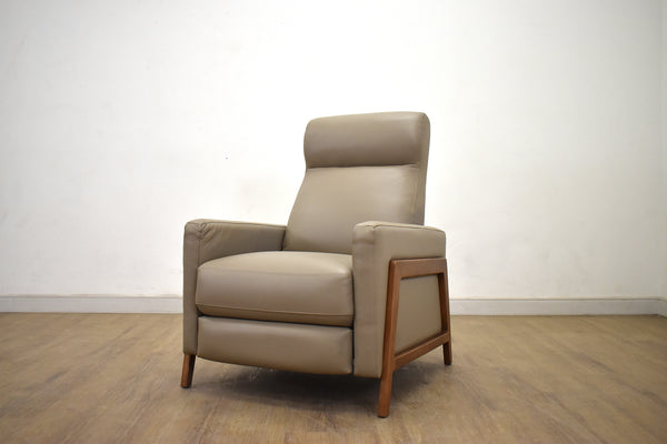 PALERMO RECLINER-furniture stores regina-Hunters Furniture
