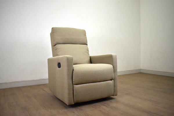 DALLAS RECLINER-furniture stores regina-Hunters Furniture