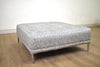 MEMPHIS OTTOMAN-furniture stores regina-Hunters Furniture