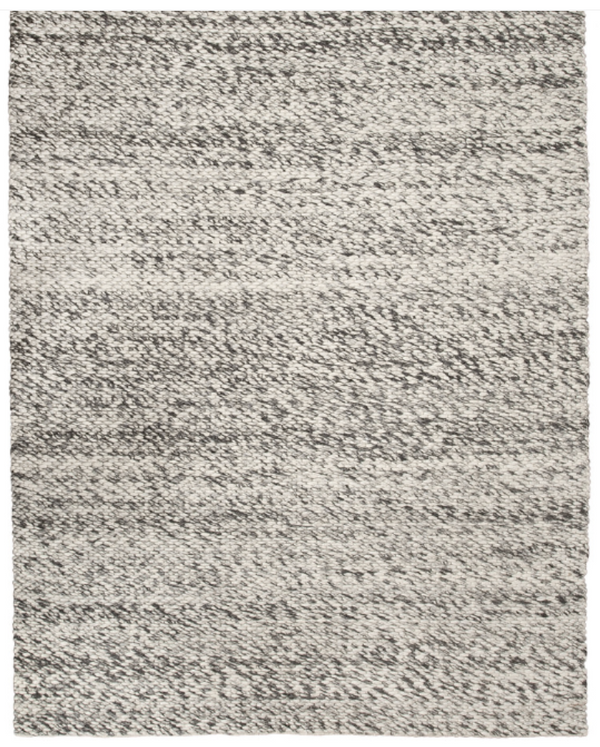 N337  - 8 x 10 Rug-furniture stores regina-Hunters Furniture