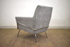 PORTLAND CHAIR-furniture stores regina-Hunters Furniture