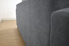 CALGARY HIDEABED SOFA-furniture stores regina-Hunters Furniture