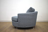 ENZO MOON CHAIR-furniture stores regina-Hunters Furniture