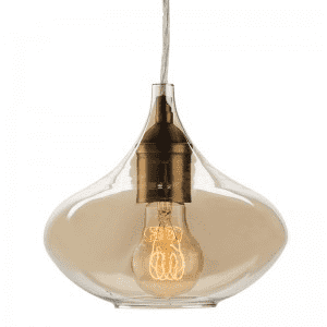 (Item Discontinued) JASPER PENDANT LIGHTING-furniture stores regina-Hunters Furniture