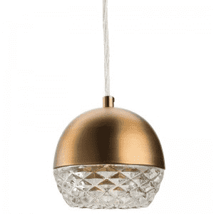 (Item Discontinued) QUARTZ PENDANT LIGHTING-furniture stores regina-Hunters Furniture