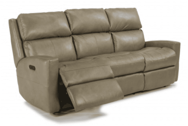 Catalina Power Rcl Sofa w/ Pwr Headrest in 775-01 L0 H40 W84 D39-furniture stores regina-Hunters Furniture