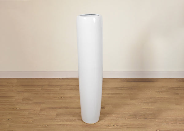 (Item Discontinued) PORTLAND VASE TALL