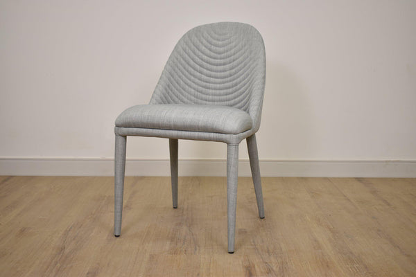 LIBBY DINING CHAIR GREY-M2-furniture stores regina-Hunters Furniture