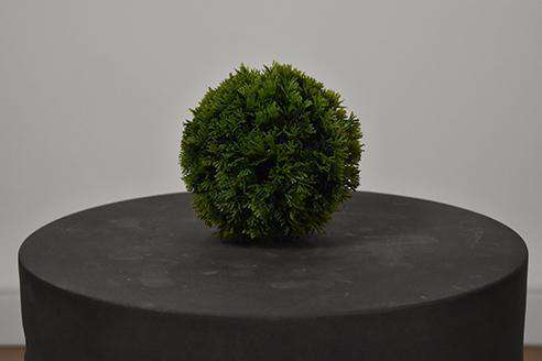 (Item Discontinued) Fake Hedge Small/PE(5.5*5.5*5.5) -  FINAL SALE!-furniture stores regina-Hunters Furniture