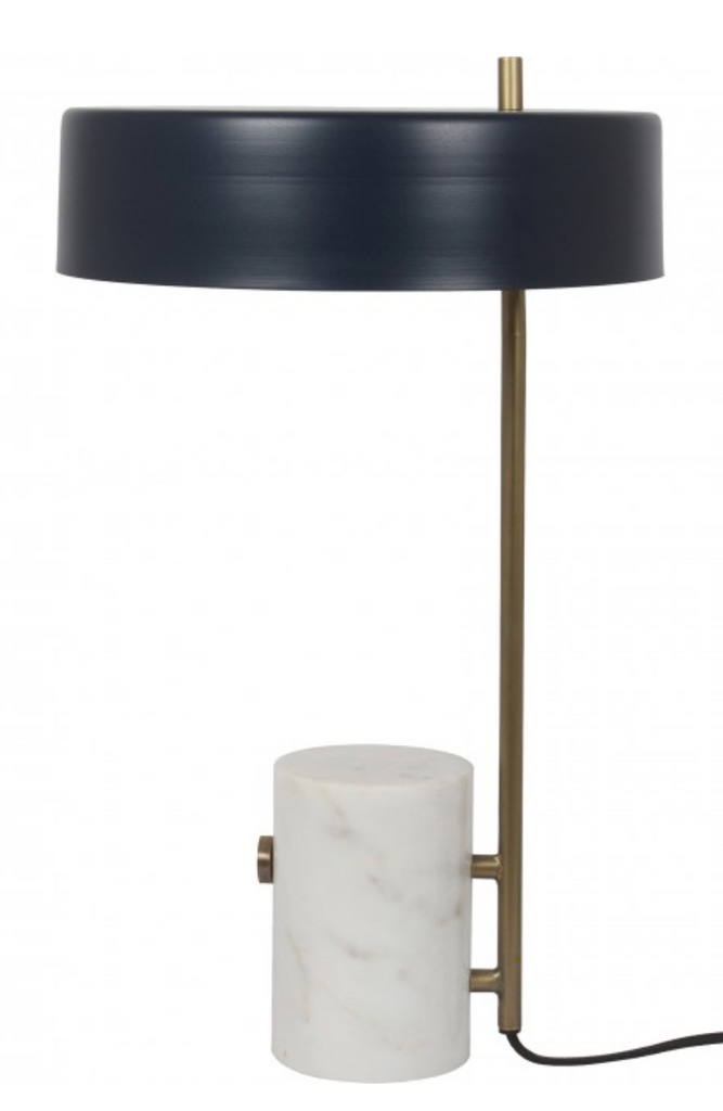 Monty Table Lamp-furniture stores regina-Hunters Furniture