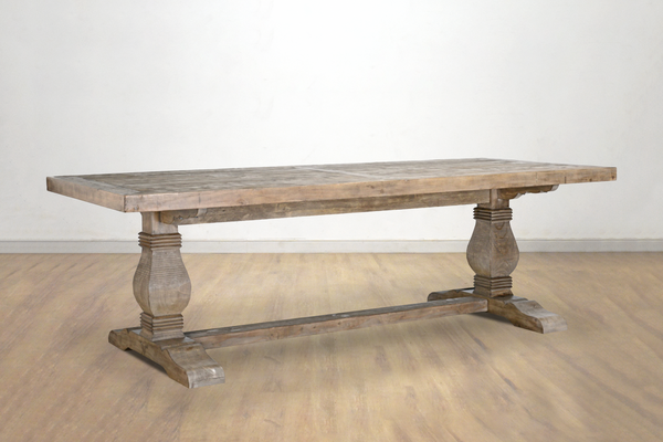 "HOUSTON 94"" Dining Table"