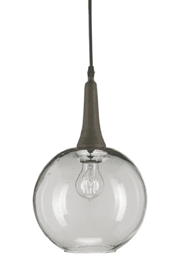Beckett Pendant-furniture stores regina-Hunters Furniture