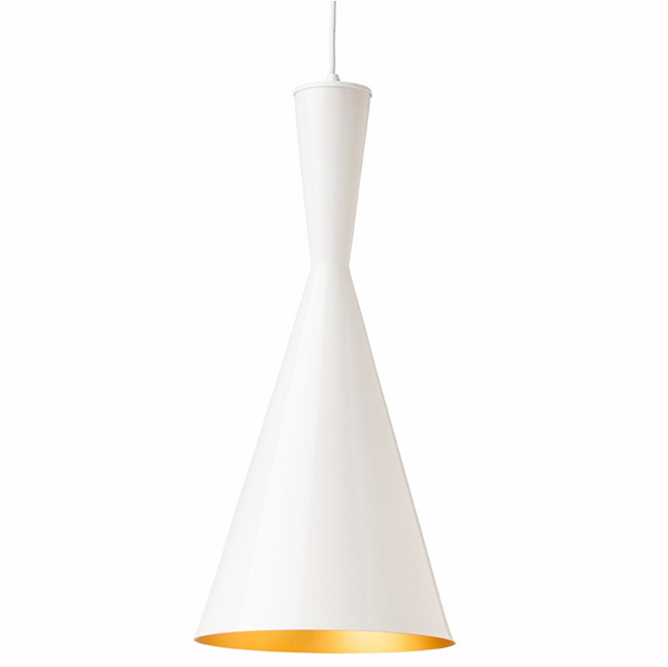 (Item Discontinued) LUE PENDANT LIGHTING-furniture stores regina-Hunters Furniture