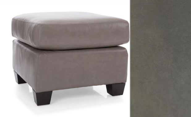 Sept 7 matching custom ottoman-furniture stores regina-Hunters Furniture