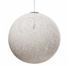 STRING 30 PENDANT LIGHTING WHITE-furniture stores regina-Hunters Furniture